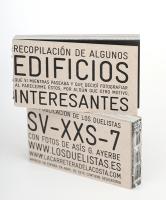 https://www.losduelistas.es/files/dimgs/thumb_0x200_2_27_391.jpg