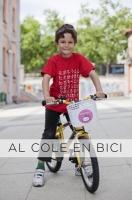 http://www.losduelistas.es/files/gimgs/th-49_27_29jaimealcoleenbici_v2.jpg
