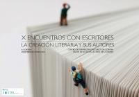 http://www.losduelistas.es/files/gimgs/th-49_27_77-encuentros-4_v2.jpg