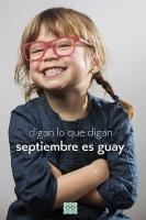 http://www.losduelistas.es/files/gimgs/th-49_27_boceto-1-red_v2.jpg