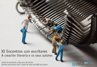 http://www.losduelistas.es/files/gimgs/th-49_27_cartel-2-red_v2.jpg
