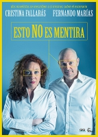 http://www.losduelistas.es/files/gimgs/th-49_27_cartel-baja-ok_v2.jpg