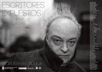 http://www.losduelistas.es/files/gimgs/th-49_27_cartelcoru_v2.jpg