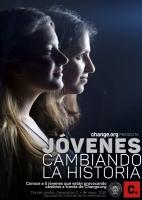 https://www.losduelistas.es/files/gimgs/th-49_27_cartelfinallaurayanna600_v2.jpg