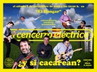 http://www.losduelistas.es/files/gimgs/th-49_27_cartelweb_v2.jpg