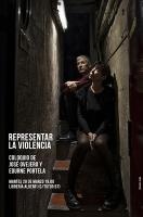 http://www.losduelistas.es/files/gimgs/th-49_27_edurne-y-jose-v2_v2.jpg