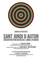 http://www.losduelistas.es/files/gimgs/th-49_cartelv2_v2.jpg