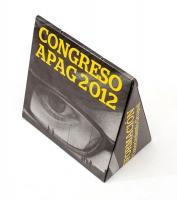 http://www.losduelistas.es/files/gimgs/th-50_27_bolsa-congreso_v2.jpg