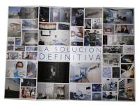 http://www.losduelistas.es/files/gimgs/th-50_27_costa09_v2.jpg
