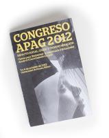http://www.losduelistas.es/files/gimgs/th-50_27_creations026_v2.jpg