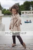 http://www.losduelistas.es/files/gimgs/th-50_27_microchipred_v2.jpg