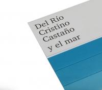 http://www.losduelistas.es/files/gimgs/th-50_H54A0121_v2.jpg