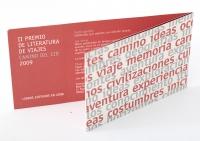http://www.losduelistas.es/files/gimgs/th-50_H54A0247.jpg