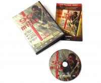 https://www.losduelistas.es/files/gimgs/th-51_27_2690millas-dvd_v2.jpg