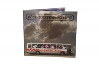 https://www.losduelistas.es/files/gimgs/th-51_27_26cd-cencerro_v2.jpg